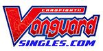 Cardfight Vanguard Cards Singles – Cardfight Vanguard Shop